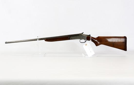 Eastern Arms mod 105.9 410 ga singles shot shotgun