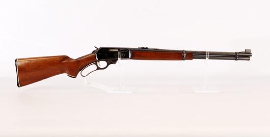 Marlin mod 336 35 rem cal L/A rifle