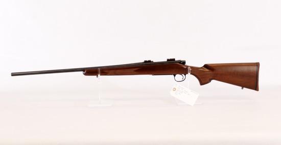 Remington mod 700 Classic 7mm -08 rem cal B/A rifle