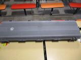 225. Plano Gun Guard Hard Case