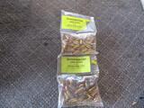 100 rounds Rangemaster Ammunition .45 acp 230 GR F