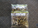 80 rounds of 22-250 4000 FPS HP (2 bags of 40 roun