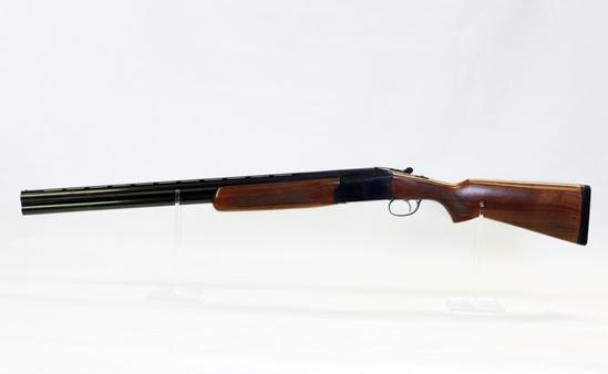 Stoeger mod Condor 12 ga O/U shotgun