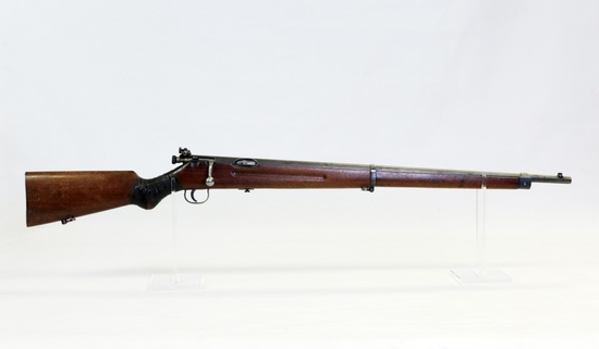 Savage mod 22, 22 LR B/A Rifle