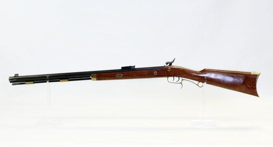 CVA Mod Hawkins 50 cal black powder Rifle