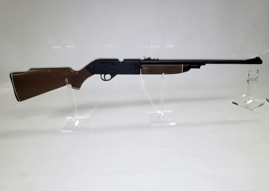Crossman Airgun 66 Powermaster pellet or bb gun