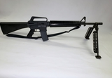 Colt Pre-Ban mod AR-15 semi auto rifle