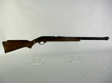 Glenfield mod 60 22LR ONLY semi-auto rifle