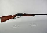 New Haven mod 204 carbine L/A rifle