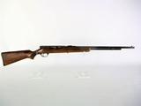 Savage Arms mod 6A 22LR semi-auto rifle