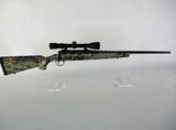 Savage mod AXIS 30/06 B/A rifle
