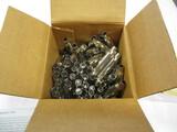 100 rounds 7mm Remington NKL brass, NIB
