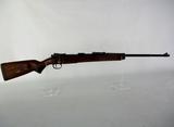 BYF-1944 nid K98 8mm Mauser B/A rifle