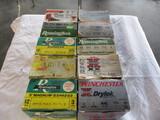 10 boxes 12 ga 2-3/4