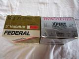 2 boxes MIXED 3