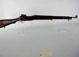 Eddy Stone mod 1917 30-06 B/A rifle