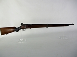 Savage mod 22 22LR B/A rifle