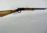 Ithaca mod 49 22mag l/a rifle