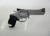 Taurus mod Tracker 44 caliber revolver,