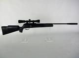 Crosman pellet gun mod CD1K77NP