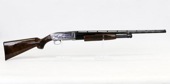 20210606  ESTATE GUN AUCTION
