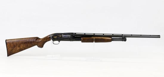 Winchester Model 12 20 ga. Commemorative Shotgun