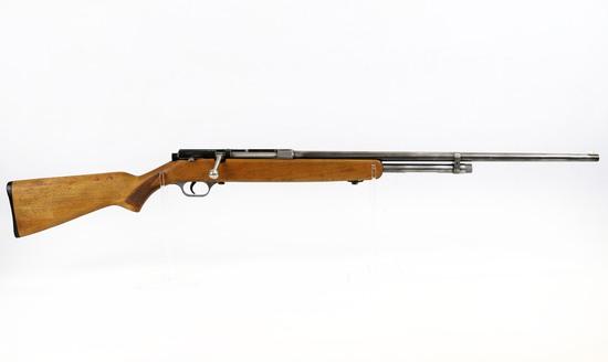 """Stevens Arms mod 39A .410 ga B/A tube fed rifle 2-1/2"""" & 3"""" shells ser# N/A"""