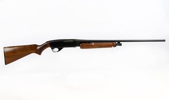 """Savage mod 30 series B 410 ga pump shotgun 3"""" chamber ser# A998107"""