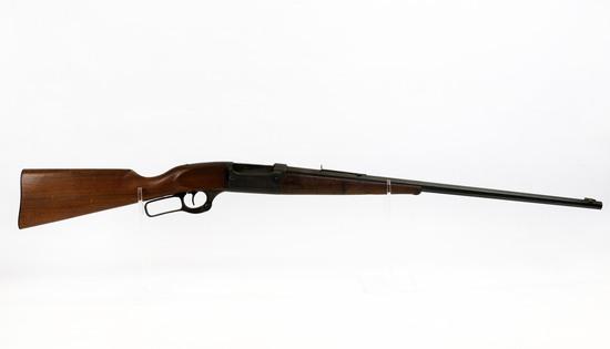 Savage Arms mod 99 303 Savage cal L/A rifle octagon barrel ser# 95593