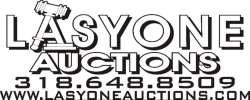 Lasyone Auctions