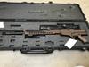 Barrett Mod. MRAD 338 LAPUA W/ Night Force Scope