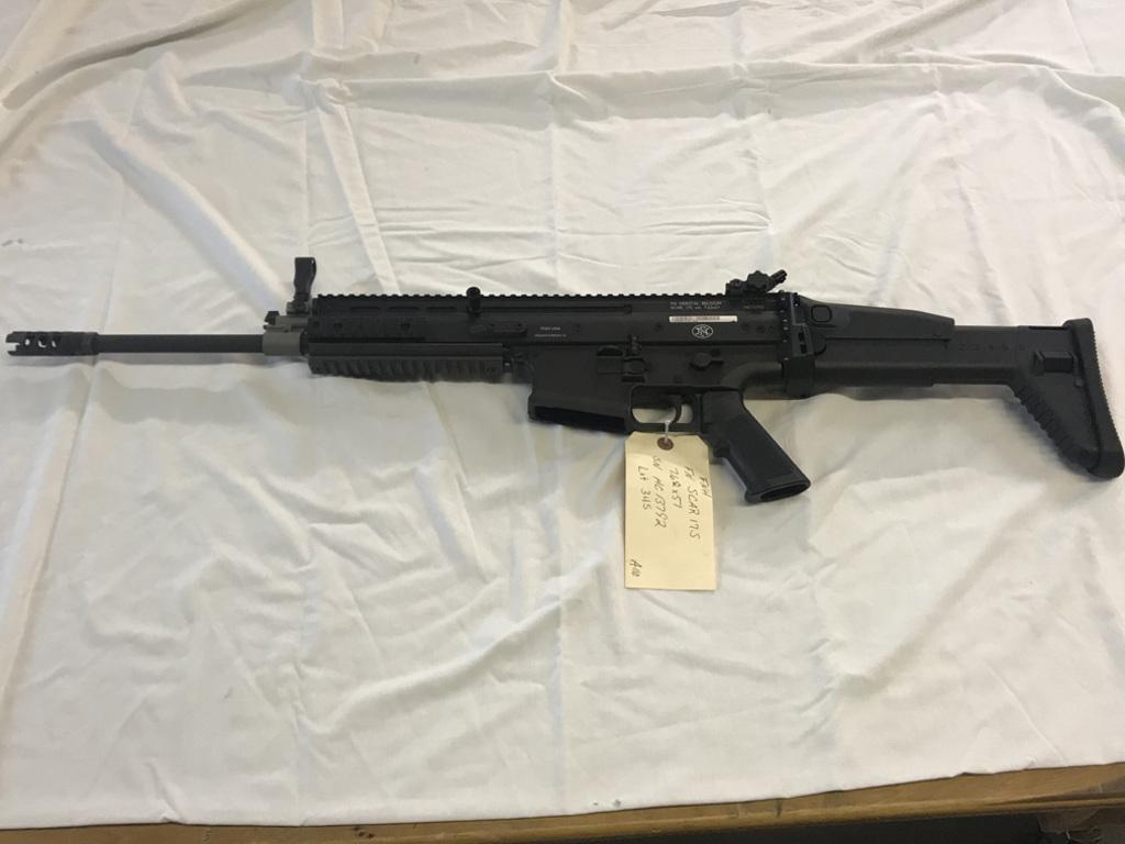 Firearm Bonanza Part 2