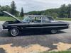 1963 Ford Galaxie Box Top