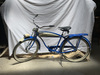Schwinn Hornet Bicycle