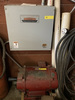 WNY 3 Phase Converter System