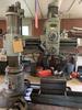 Hercules Drill Press