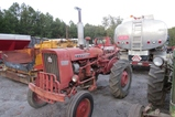 FarmAll 140 NEW BATTERY *Running*
