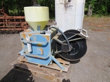 Sprayer w/ Pump