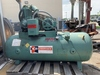 Champion Air Compressor Model: HR-3-3