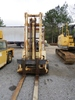 """Allis Chalmers Forklift SN: AC0519832    Model: ACC120R    Hours:169"