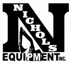 Nichols Equipment Inc.