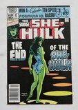 THE SAVAGE SHE-HULK:
