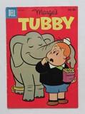 TUBBY: