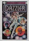 DAZZLER: