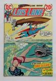 Superman's Girl Friend LOIS LANE: