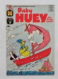 BABY HUEY: