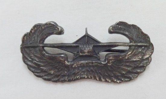 WWII Period US Airborne Glider Troops Wings