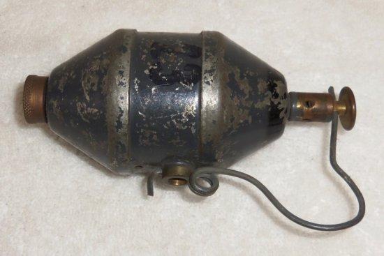 WW2 Danish M23 Hand Grenade-Inert