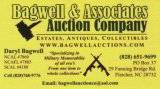 SATURDAY DEC. 9, 2017 2PM EST AUCTION-PLEASE READ  BEFORE BROWSING THIS CATALOG!