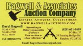 MILITARY COLLECTIBLES AUCTION 2-3-18